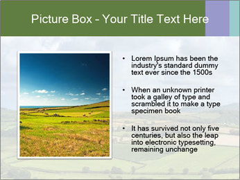 0000078687 PowerPoint Templates - Slide 13