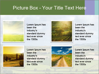 0000078687 PowerPoint Templates - Slide 14
