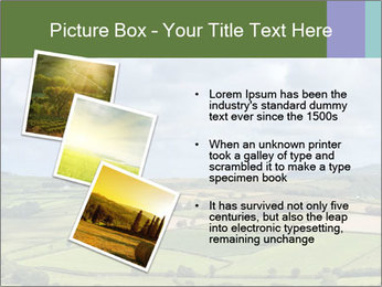 0000078687 PowerPoint Templates - Slide 17