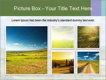0000078687 PowerPoint Templates - Slide 19