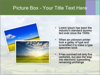 0000078687 PowerPoint Templates - Slide 20