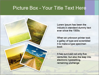 0000078687 PowerPoint Templates - Slide 23