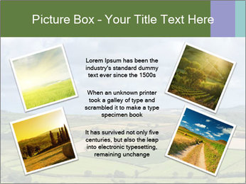0000078687 PowerPoint Templates - Slide 24