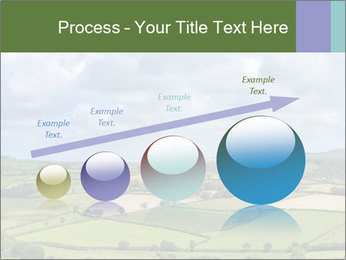 0000078687 PowerPoint Templates - Slide 87