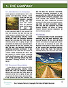 0000078687 Word Templates - Page 3