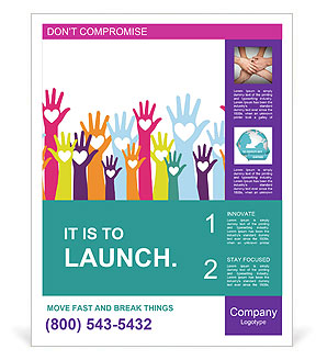 0000078688 Poster Templates