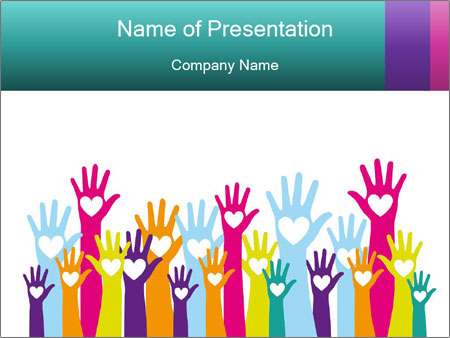 0000078688 PowerPoint Templates