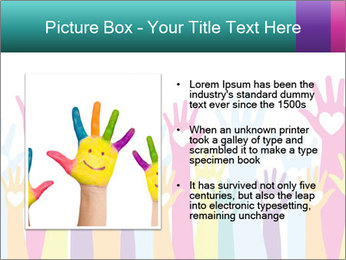 0000078688 PowerPoint Templates - Slide 13