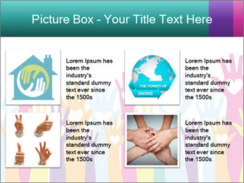0000078688 PowerPoint Templates - Slide 14