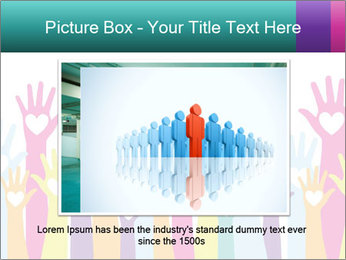 0000078688 PowerPoint Templates - Slide 15