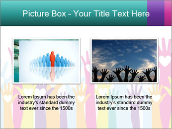 0000078688 PowerPoint Templates - Slide 18