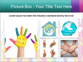 0000078688 PowerPoint Templates - Slide 19