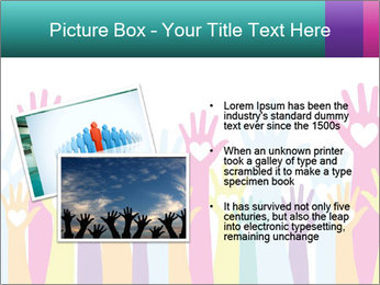 0000078688 PowerPoint Templates - Slide 20