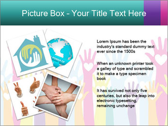 0000078688 PowerPoint Templates - Slide 23
