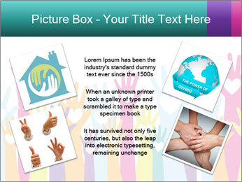 0000078688 PowerPoint Templates - Slide 24