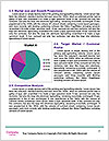 0000078688 Word Template - Page 7
