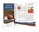 0000078689 Brochure Templates
