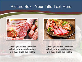 0000078689 PowerPoint Template - Slide 18