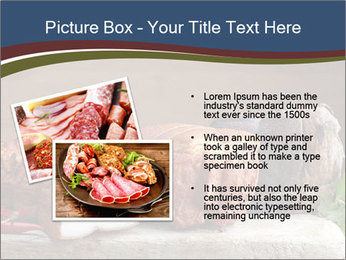 0000078689 PowerPoint Template - Slide 20
