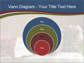 0000078689 PowerPoint Template - Slide 34