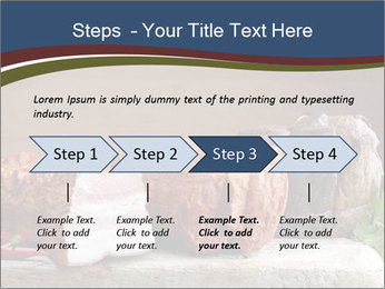 0000078689 PowerPoint Template - Slide 4