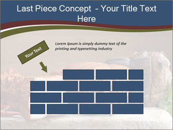 0000078689 PowerPoint Template - Slide 46