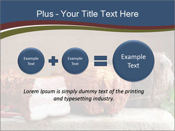 0000078689 PowerPoint Template - Slide 75