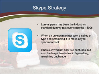 0000078689 PowerPoint Templates - Slide 8
