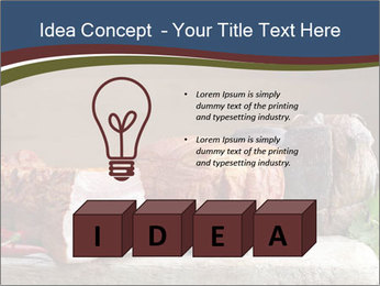 0000078689 PowerPoint Templates - Slide 80