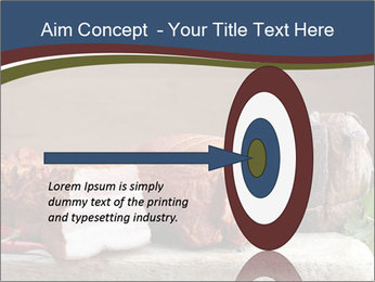 0000078689 PowerPoint Template - Slide 83