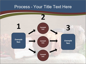 0000078689 PowerPoint Template - Slide 92