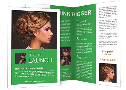 0000078690 Brochure Template