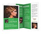 0000078690 Brochure Templates