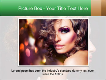 0000078690 PowerPoint Template - Slide 15