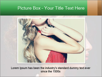 0000078690 PowerPoint Template - Slide 16