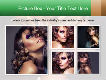 0000078690 PowerPoint Template - Slide 19