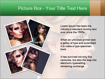 0000078690 PowerPoint Template - Slide 23