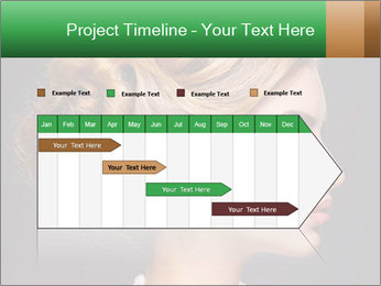 0000078690 PowerPoint Template - Slide 25