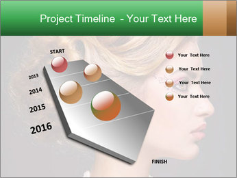 0000078690 PowerPoint Template - Slide 26