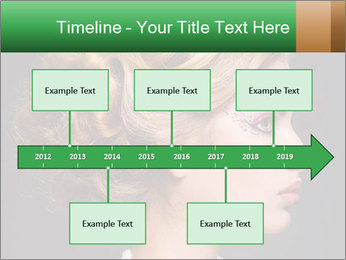 0000078690 PowerPoint Template - Slide 28