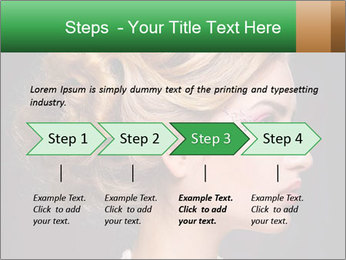 0000078690 PowerPoint Template - Slide 4