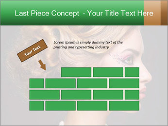 0000078690 PowerPoint Template - Slide 46