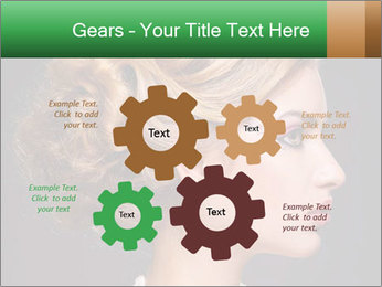 0000078690 PowerPoint Template - Slide 47