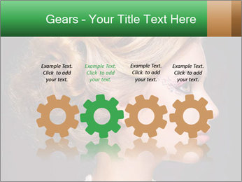 0000078690 PowerPoint Template - Slide 48