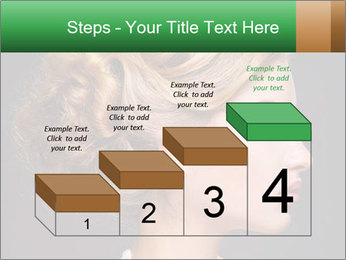 0000078690 PowerPoint Template - Slide 64