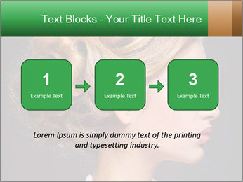 0000078690 PowerPoint Template - Slide 71