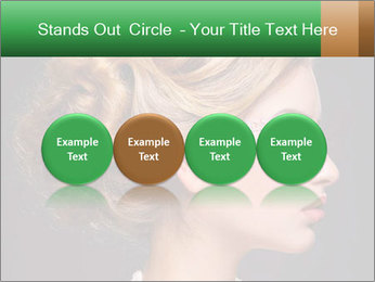0000078690 PowerPoint Template - Slide 76