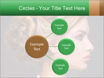 0000078690 PowerPoint Template - Slide 79