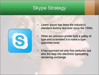 0000078690 PowerPoint Template - Slide 8