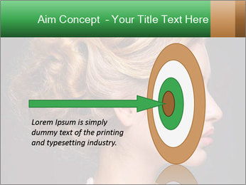 0000078690 PowerPoint Template - Slide 83